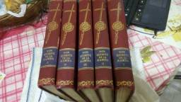 Coleção de Don Quixote