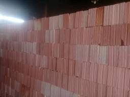 DISK tijolos dá fábrica 350 400