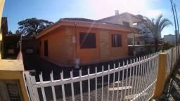 Casa mobiliada, apenas 150 metros da praia!