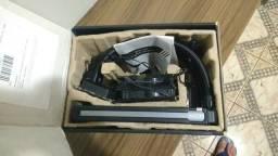 Watercooler H100i V2