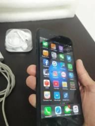 T/v iphone 7plus - som,celular ou headset leia a descrição