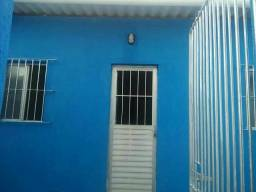 Vende casa no Ur-1