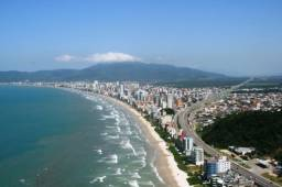 Diversas opções de imóveis na Meia Praia em Itapema SC/Alguns com parcelamento em ate 100X