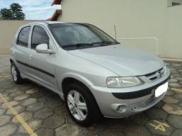 Gm - Chevrolet Celta Super 1.0 - 2005