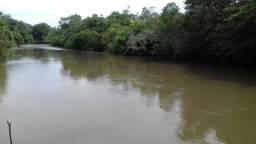 Fazenda em Paranatinga MT 5028 ha