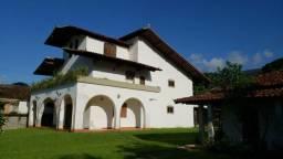 Imobiliária Nova Aliança!!!!! Casa com 5 Quartos + Casa de Caseiro Excelente para Pousada