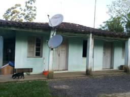 R-342 Sítio de 4 hectares em Morro Redondo