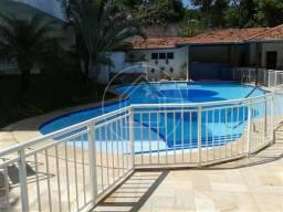 Apartamento à venda com 1 dormitórios em Itaipu, Niterói cod:822888