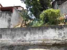 Terreno à venda em São francisco, Niterói cod:453726