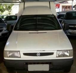 Fiat Fiorino Furgão - 2003