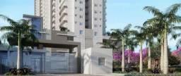 Apartamento Helbor Trilogy Home & Office