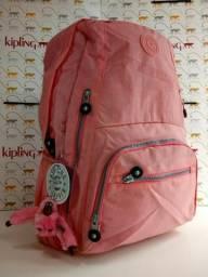 21e7dfaf4 Bolsas, malas e mochilas no Brasil - Página 78   OLX