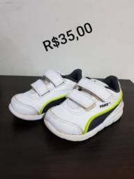 601afb76afe Roupas de bebês e crianças - Região de Sorocaba
