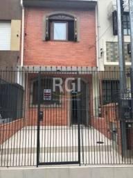 Apartamento à venda com 2 dormitórios em Cidade baixa, Porto alegre cod:4613