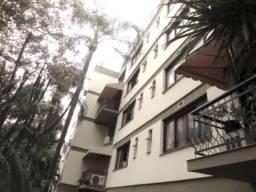 Apartamento à venda com 3 dormitórios em Higienópolis, Porto alegre cod:3343