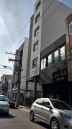 Apartamento à venda com 1 dormitórios em Cidade baixa, Porto alegre cod:2398