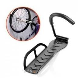Suporte para Bicicleta BI054