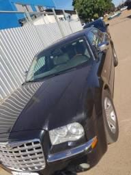 Chrysler 300 ótimo estado de conservação