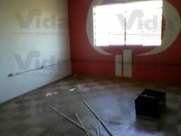 Escritório para alugar em Pestana, Osasco cod:23379