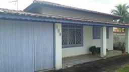 Casa em bom bairro de São Pedro - SP - REF 533