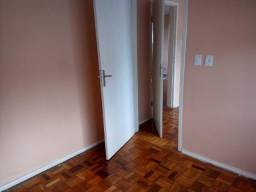 Apartamento 03 quartos Conj Resid João Braga de Abreu-BNH da Aliança-Whats 99951-3274