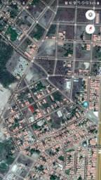 Vendo Terreno em Esperantina 10x30