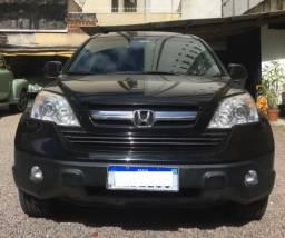 Honda Cr-v EXL 2009 - 2009