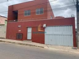 Apartamento com 2 dormitórios, 50 m² - venda por R$ 150.000,00 ou aluguel por R$ 700,00/mê