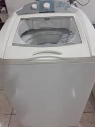 Máquina GE 10 kg (entrego)