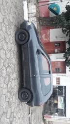 Palio 97 - 1997