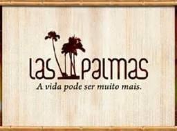 Lote. Condomínio Las Palmas