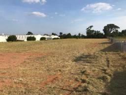 Rural na cidade de Indaiatuba cod: 77789
