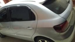 VW gol 1.6 - 2011