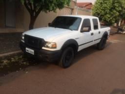 Ranger 2009 diesel - 2009