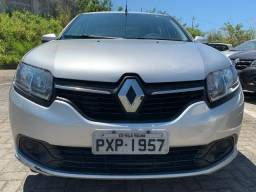 Renault Logan 1.6 Expression 2016 - 2016
