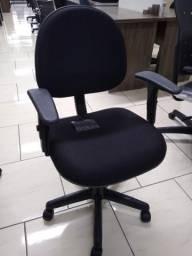 Cadeira escritório executiva nova