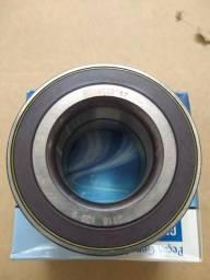 Rolamento de roda cubo dianteiro-Cobalt/ Onix/ Prisma novo/ Spin/ Sonic