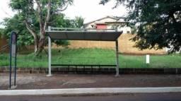 Terreno para alugar em Jardim botanico, Ribeirao preto cod:L139439