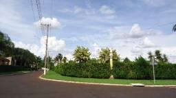 Casa de condomínio para alugar com 2 dormitórios em Centro, Jardinopolis cod:L101948