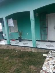 Casa em Tarauacá
