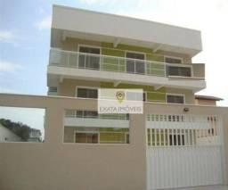 Apartamento 03 quartos, Ouro Verde, Rio das Ostras.