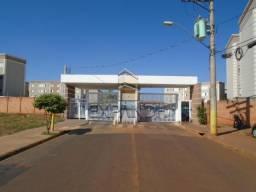 Apartamento para alugar com 2 dormitórios em Jardim santa marta, Sertaozinho cod:L1796