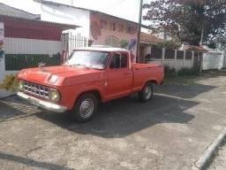 D10 1983 - 1983