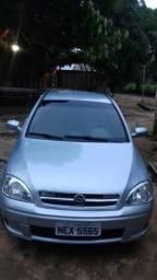 Corsão - 2003