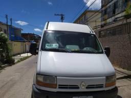 Venda/troca Valor 35.000 - 2006