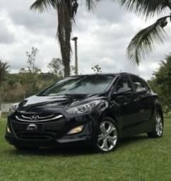 Hyundai i30 1.8 2015 Única Dona - 2015
