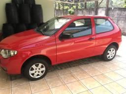 Fiat Palio Economy 1.0 Fire Flex 2011