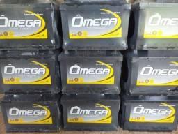 Baterias para caminhões 70,80,90,100 e 150ah