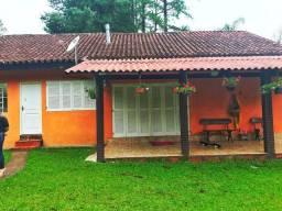 Casa à venda em condomínio fechado, Morungava , Gravataí -R.S.