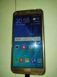 Samsung J7 16gb